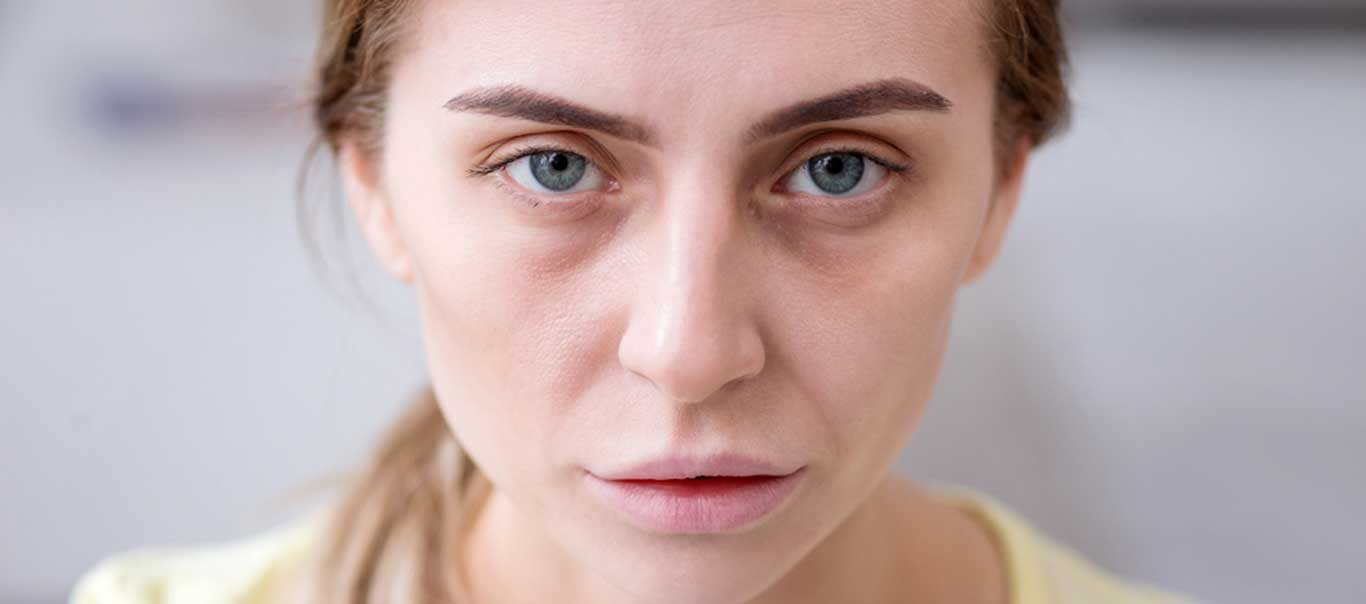 how to prevent wrinkles in 20s